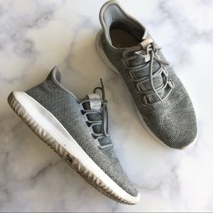 Adidas Tubular Sneakers Shadow Grey